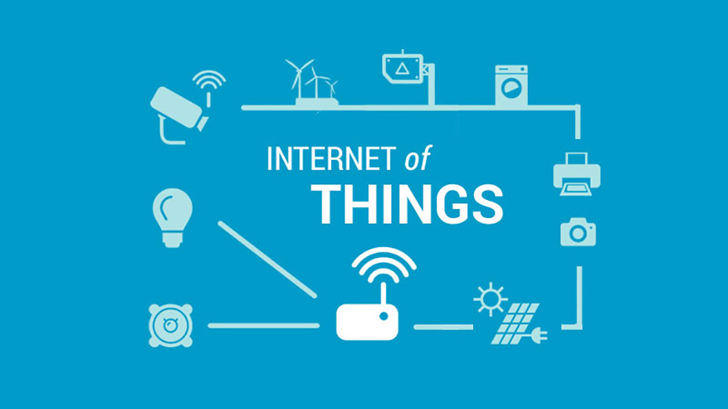 How to run IoT enable business & Benefits of Iot in Business