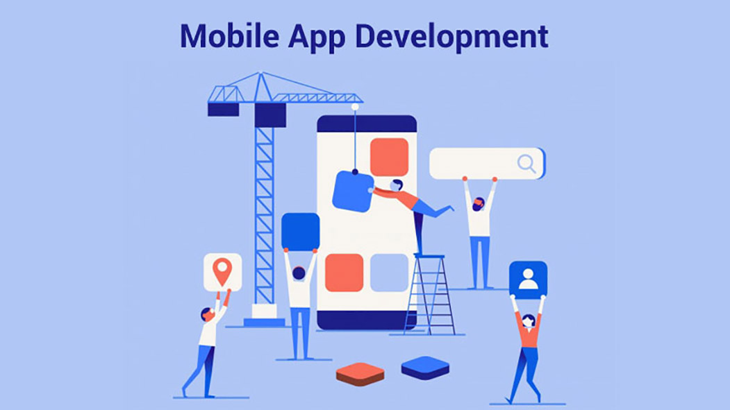 Best Tips to increase your business with Mobile App Development Services